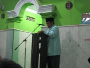 Glagah Indah Minggu-09122012 (3)